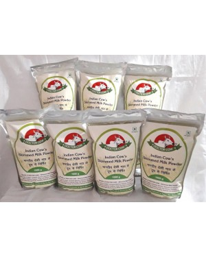 COMBO MILK POWDER  (5 IN 1)