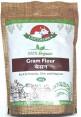 DR. COW Organic Gram Flour(Besan)