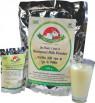 DR. COW Milk Powder (Desi Gir Cow's A2 Milk)