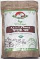 DR. COW Organic Kabuli Chana