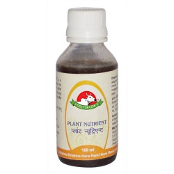 DR. COW Plant Nutrient - (100 ml)R