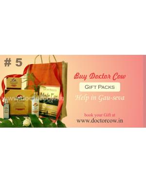 Gift Pack #5