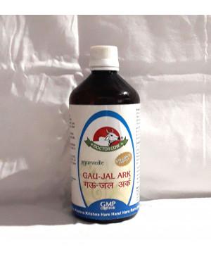 DR. COW Gau-Jal Ark (Desi Gir Cow's)