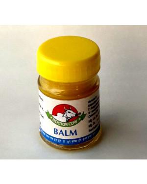 DR. COW  Balm