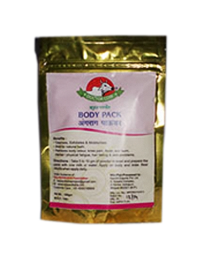 DR. COW Angrag Powder -( 100 G)