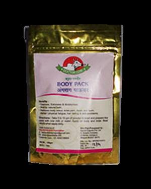 DR. COW Angrag Powder -( 100 G)