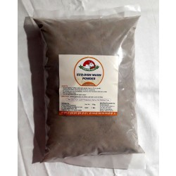 DR. COW Eco-Dish Wash Powder - 1 Kg.