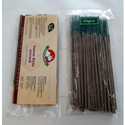 DR. COW Agarbatt 60 Sticks (MOGRA)
