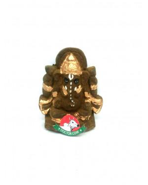 DR. COW Bal Ganesha