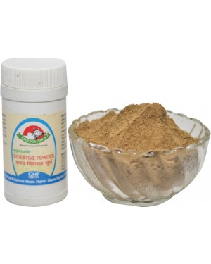 DR. COW Digestive Powder