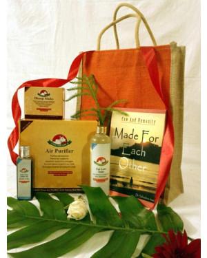 Gift Pack #3