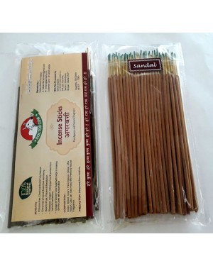 DR. COW Agarbatt 60 Sticks (SANDAL)